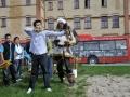 naadam_2010_19