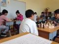 spendenuebergabe-april-2014-1